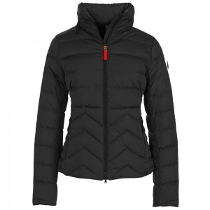 Bogner Fire + Ice Danea-D Down Ski Jacket (Women's)