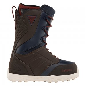 ThirtyTwo Lashed Bradshaw Snowboard Boot (Men's)