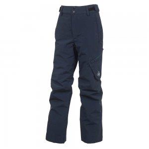 Image of Rossignol Boy Ski Insulated Ski Pant (Boys')