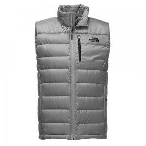 The North Face Aconcagua Vest (Men's)