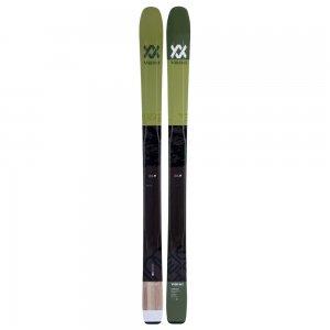 Volkl 100Eight Ski (Men's)
