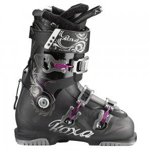 Roxa Kara 85 Ski Boot (Women's)
