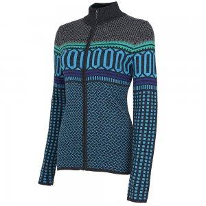 Krimson Klover Katja Full Zip Sweater (Women's)