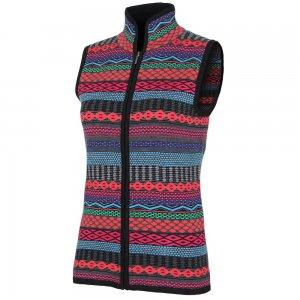 Krimson Klover Petra Sweater Vest (Women's)