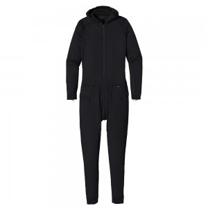 Patagonia Capilene One Piece Baselayer Suit (Men's)