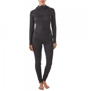 Patagonia Capilene One Piece Baselayer (Women's)