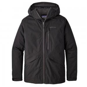 Patagonia Insulated Snowshot Jacket (Men's)