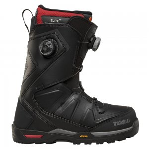 ThirtyTwo Focus Boa Snowboard Boots (Men's)