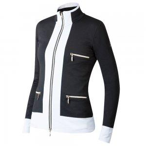 Newland Innsbruck Full-Zip Sweater (Women's)