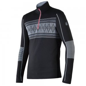 Newland Chourchevel Half-Zip Sweater (Men's)