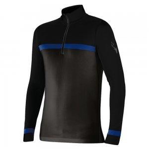 Newland Latemar Half-Zip Sweater (Men's)