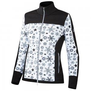 Newland Chrea Full-Zip Sweater (Women's)