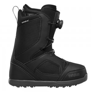ThirtyTwo STW Boa Snowboard Boots (Men's)