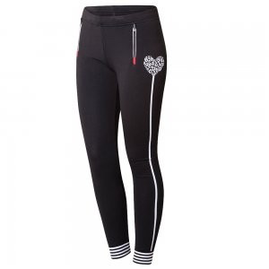 Newland Campigna Legging (Women's)