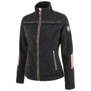 Alp-N-Rock Kitz Fleece Jacket (Women's)