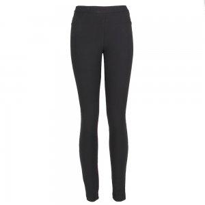Sno Skins Jean Detail Legging (Women's)