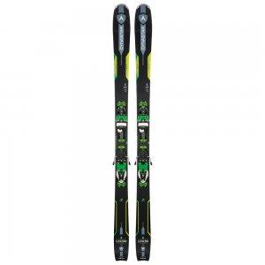 Dynastar Legend X 88 Ski System with Look Konect SPX 12 Binding (Men's)