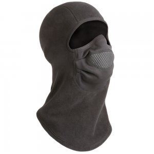 Hot Chillys LM Clava CB Balaclava (Kids')