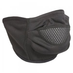 Hot Chillys Chil-Block Half Facemask (Kids')