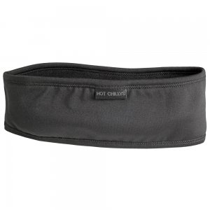 Hot Chillys Mec Headband (Adults')