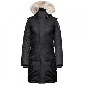 Nobis Abby Parka Coat (Women's)