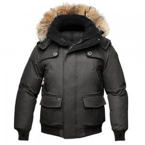 Nobis Cartel Bomber Winter Coat (Men's)