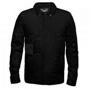 Nobis Jamison Coat (Men's)
