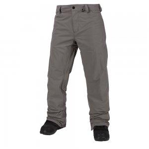 Volcom Freakin GORE-TEX Chino Snowboard Pant (Men's)
