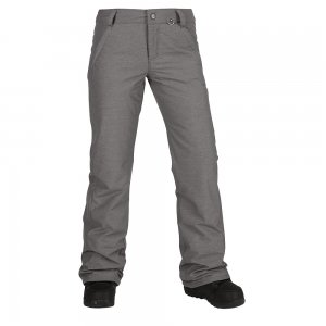 Volcom Frochickie Insulated Snowboard Pants (Women's)
