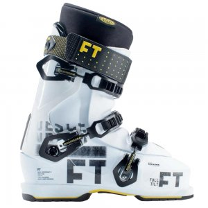 Full Tilt Descendant 6 Ski Boot (Men's)