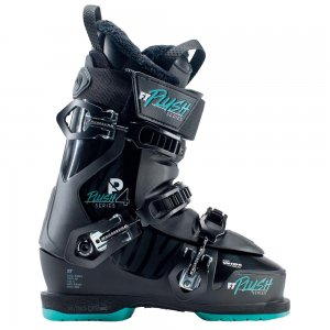 Full Tilt Plush 4 Ski Boot (Women's)