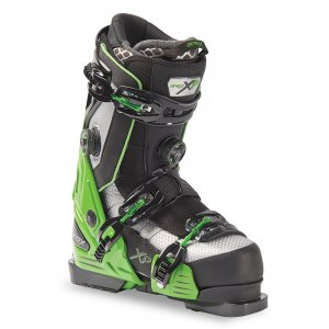 Apex XP Ski Boot (Men's)