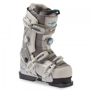 Apex HP-L Ski Boot (Women's)