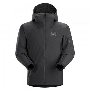 Arc'teryx Fissile Jacket (Men's)
