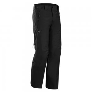 Arc'teryx Chilkoot Pant (Men's)