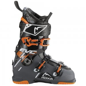 Roxa Evo 110 Ski Boot (Men's)