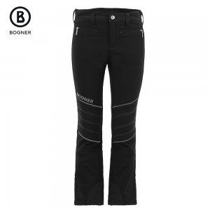 Bogner Bekki2 Softshell Ski Pant (Girls')