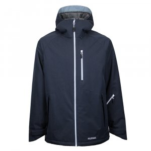 Boulder Gear Banner Ski Jacket (Men's)