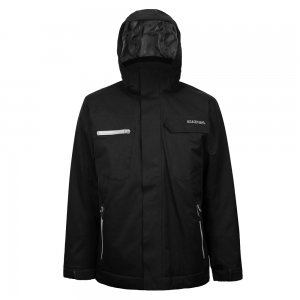 Boulder Gear Basin Ski Jacket (Men's)