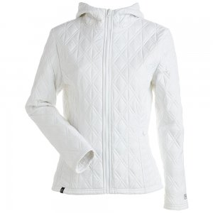 Nils Cody Insulator Jacket (Women's)