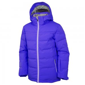 Sunice Madison Ski Jacket (Girls')