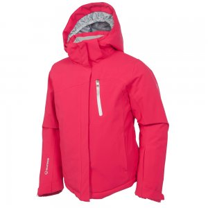 Sunice Naquita Ski Jacket (Girls')