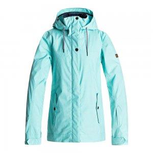 Roxy Billie Insulated Snowboard Jacket (Women's)
