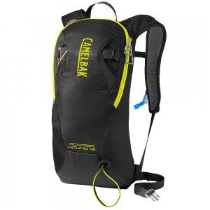 Camelbak Powderhound 12 Backpack (Adults')