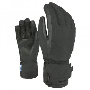 Level I-Super Radiator GORE-TEX Glove (Women's)