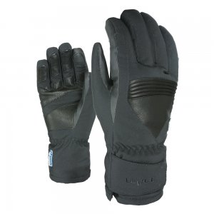 Level I-Super Radiator Gloves (Men's)