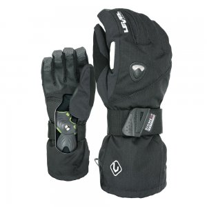 Level Fly Protective Glove (Men's)