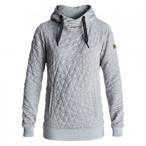 Image of Roxy Dipsy Pullover Mid-Layer Sweater (Women's)