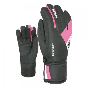 Level Force GORE-TEX Glove (Kids')