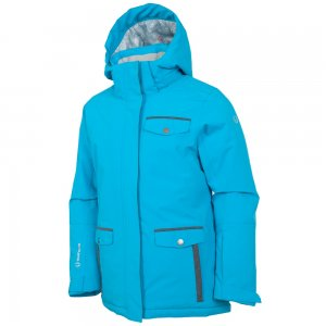 Sunice Avery Ski Jacket (Girls')